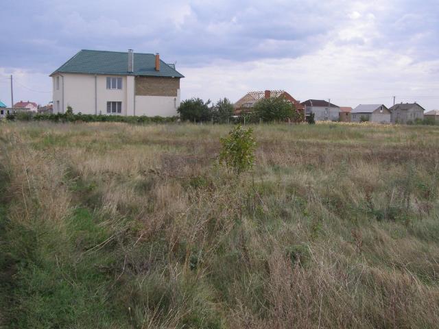 Продается земельный участок на ул. Рыбацкая — 46 000 у.е.
