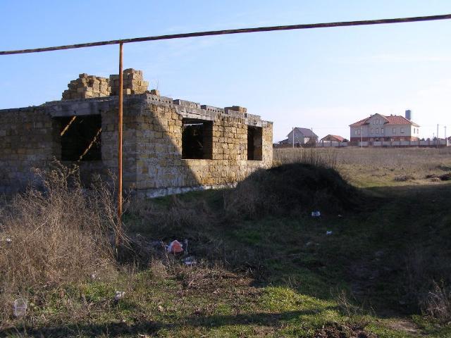 Продается земельный участок на ул. Маячная — 120 000 у.е. (фото №3)