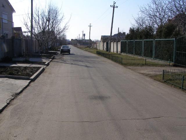 Продается земельный участок на ул. Маячная — 120 000 у.е. (фото №4)