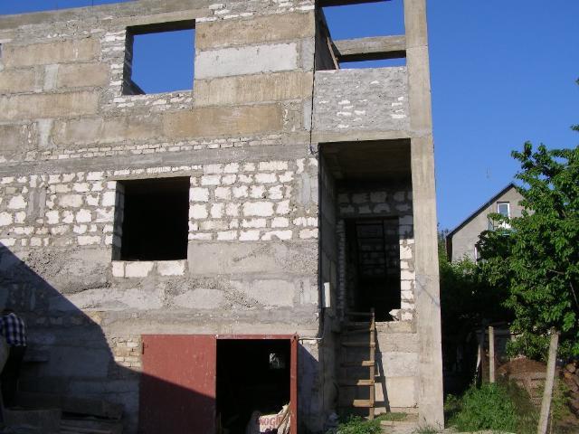 Продается земельный участок на ул. Шмидта Лейт. — 45 000 у.е. (фото №6)