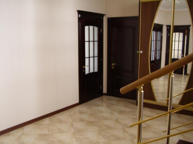Продается дом на ул. Александрийская — 350 000 у.е.