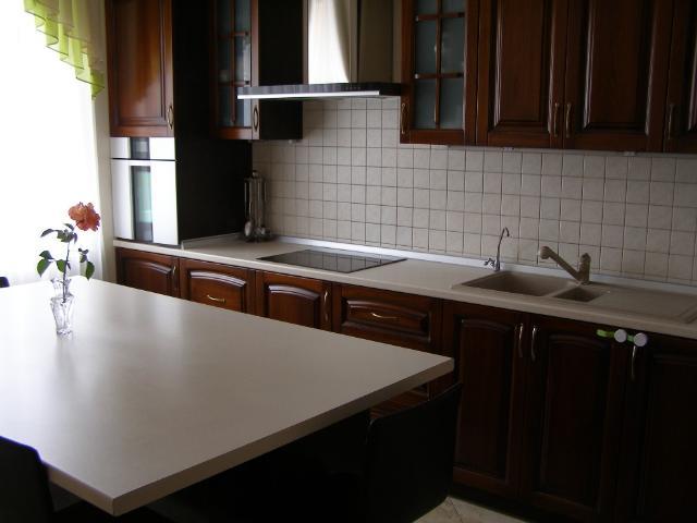 Продается дом на ул. Александрийская — 350 000 у.е. (фото №3)