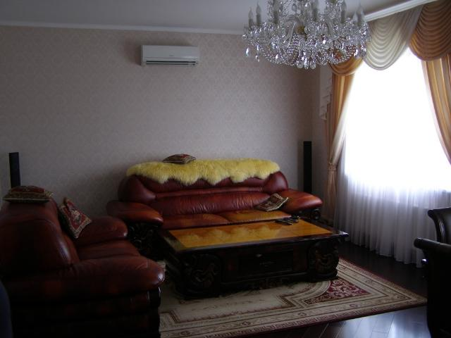 Продается дом на ул. Александрийская — 350 000 у.е. (фото №4)