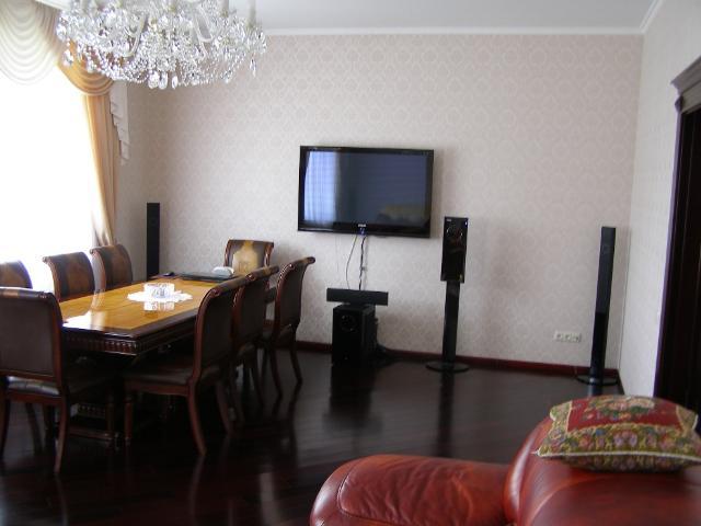 Продается дом на ул. Александрийская — 350 000 у.е. (фото №5)