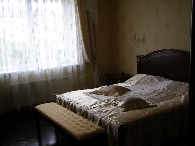 Продается дом на ул. Александрийская — 350 000 у.е. (фото №6)