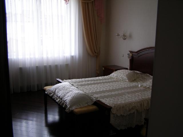 Продается дом на ул. Александрийская — 350 000 у.е. (фото №9)
