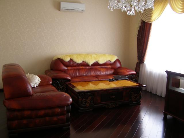 Продается дом на ул. Александрийская — 350 000 у.е. (фото №10)