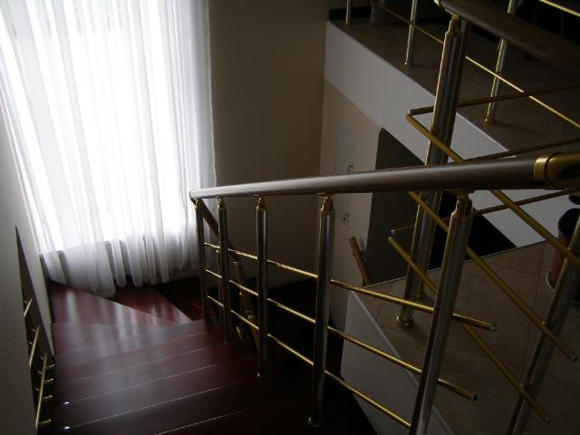 Продается дом на ул. Александрийская — 350 000 у.е. (фото №12)