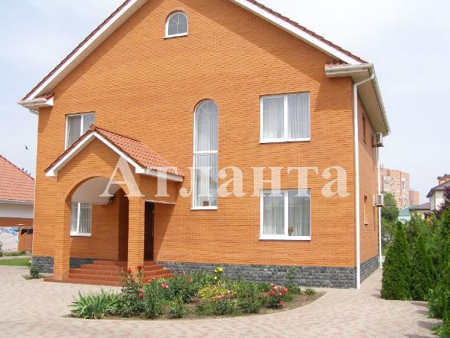 Продается дом на ул. Александрийская — 350 000 у.е. (фото №14)