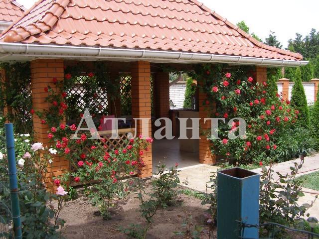 Продается дом на ул. Александрийская — 350 000 у.е. (фото №15)
