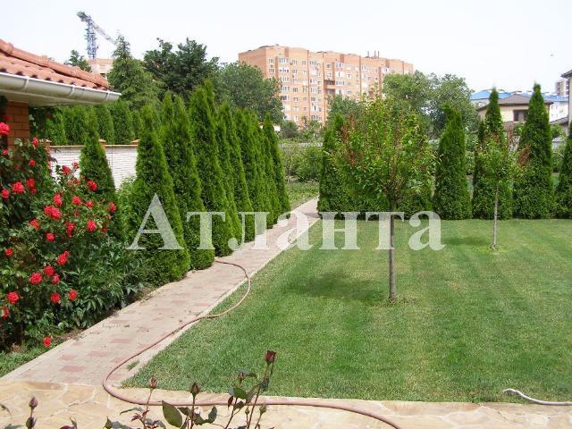 Продается дом на ул. Александрийская — 350 000 у.е. (фото №16)