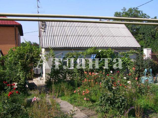Продается дом на ул. 6-Я Линия — 80 000 у.е. (фото №3)
