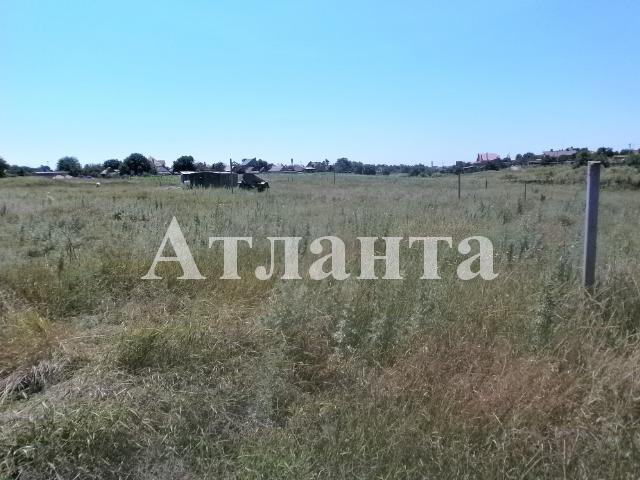 Продается земельный участок на ул. Грушевского Михаила — 48 000 у.е.