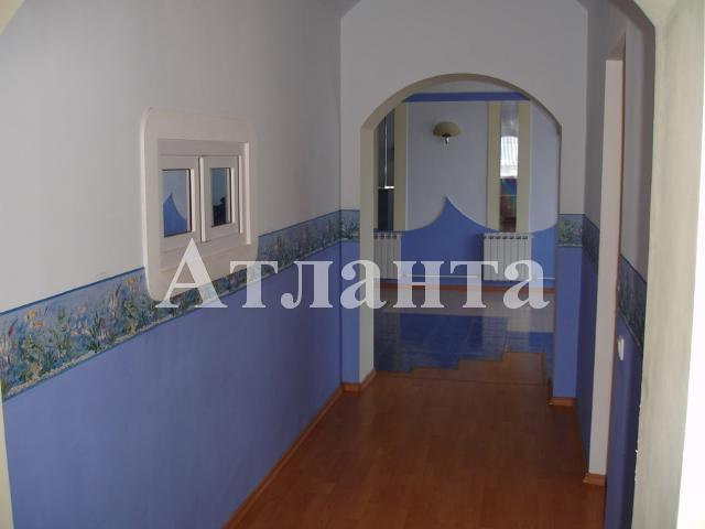 Продается дом на ул. Приморская — 150 000 у.е.