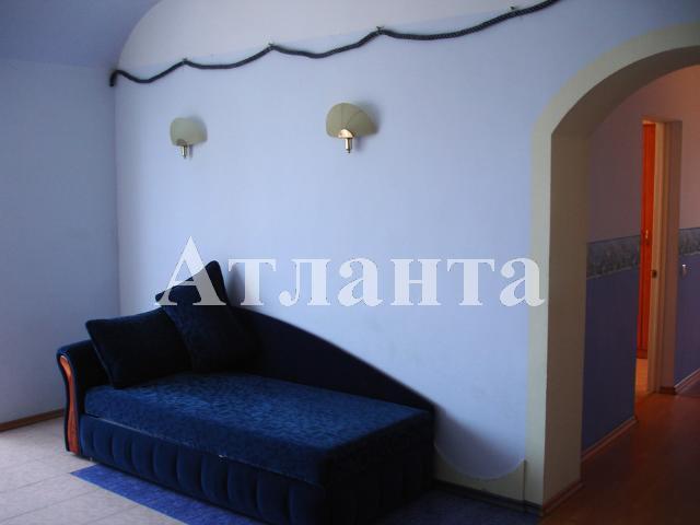 Продается дом на ул. Приморская — 150 000 у.е. (фото №2)