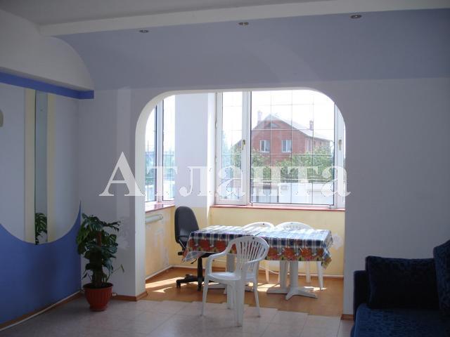 Продается дом на ул. Приморская — 150 000 у.е. (фото №4)
