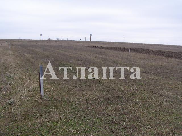 Продается земельный участок на ул. Франко Ивана — 12 000 у.е.
