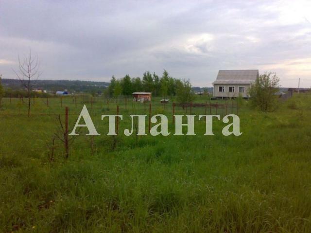 Продается земельный участок на ул. Жемчужный Пер. — 30 000 у.е.
