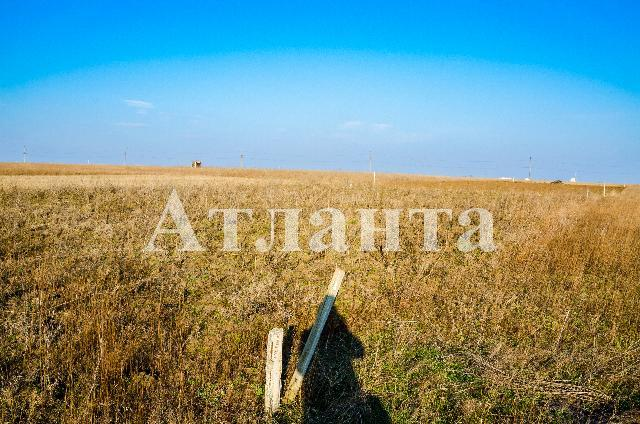Продается земельный участок на ул. Успенская — 7 000 у.е.