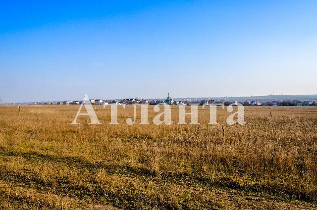 Продается земельный участок на ул. Успенская — 7 000 у.е. (фото №2)