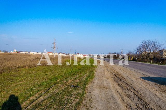Продается земельный участок на ул. Успенская — 7 000 у.е. (фото №3)