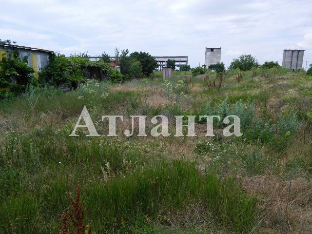 Продается земельный участок на ул. Жемчужный Пер. — 15 000 у.е.