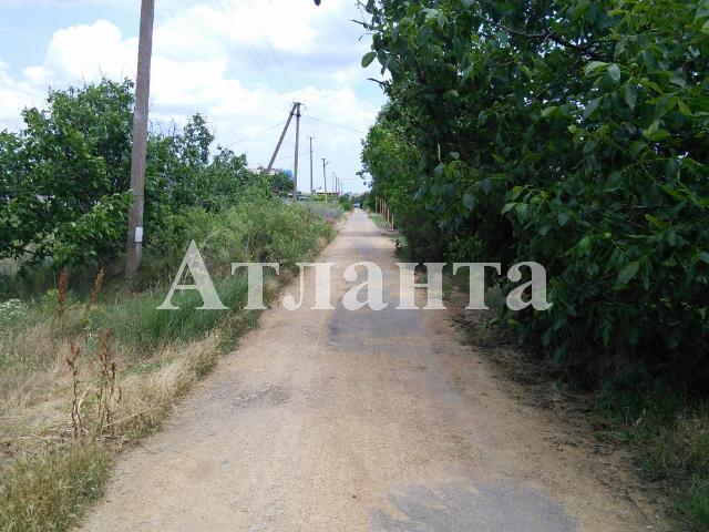 Продается земельный участок на ул. Жемчужный Пер. — 15 000 у.е. (фото №2)