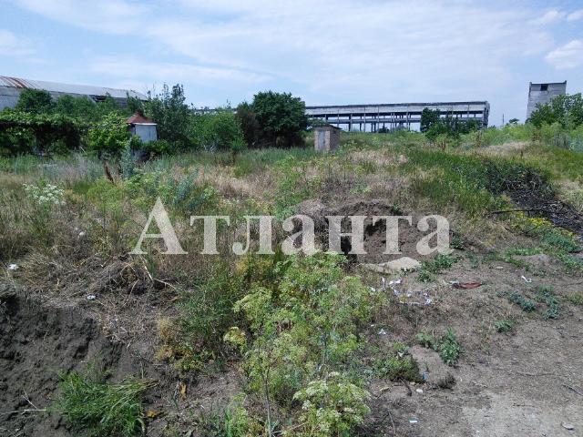 Продается земельный участок на ул. Жемчужный Пер. — 15 000 у.е. (фото №3)