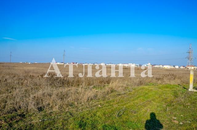 Продается земельный участок на ул. Выборная — 8 000 у.е. (фото №2)
