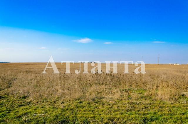 Продается земельный участок на ул. Крымская — 20 000 у.е.
