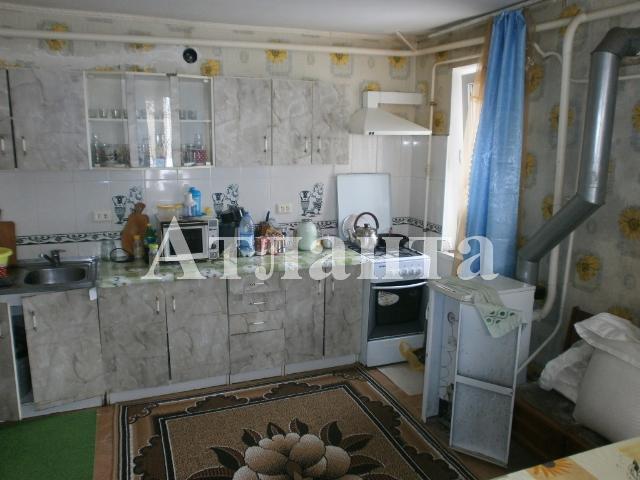 Продается дом на ул. Садовая — 52 000 у.е.