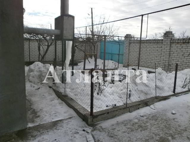 Продается дом на ул. Садовая — 50 000 у.е. (фото №2)