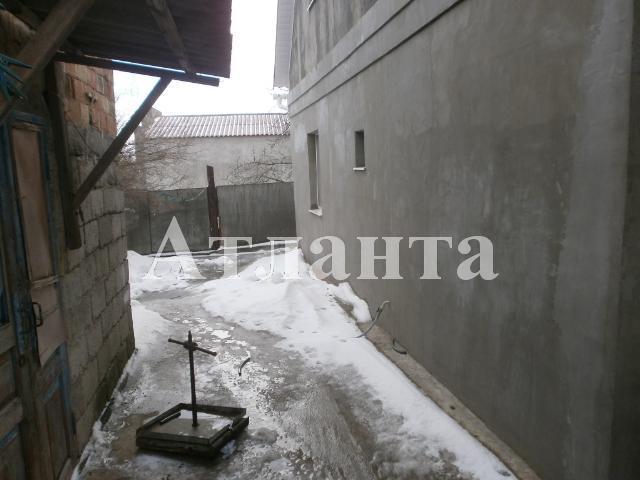Продается дом на ул. Садовая — 52 000 у.е. (фото №4)