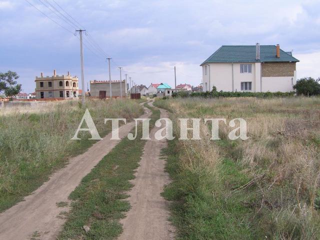 Продается земельный участок на ул. Гоголя — 40 000 у.е. (фото №2)