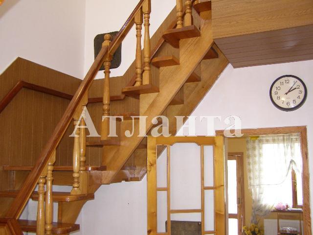 Продается дом на ул. Парусная — 90 000 у.е. (фото №4)