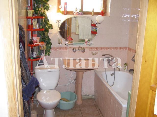 Продается дом на ул. Парусная — 90 000 у.е. (фото №6)