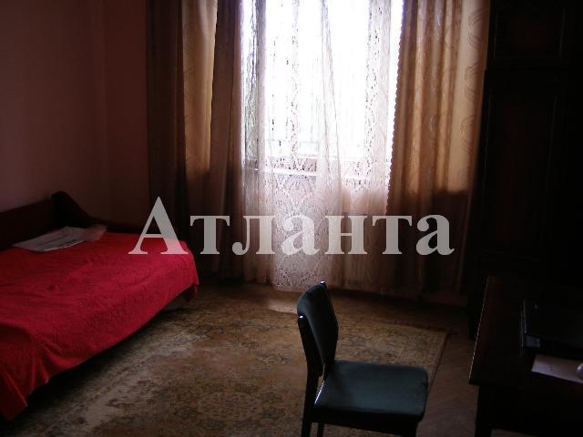 Продается дом на ул. Парусная — 90 000 у.е. (фото №7)