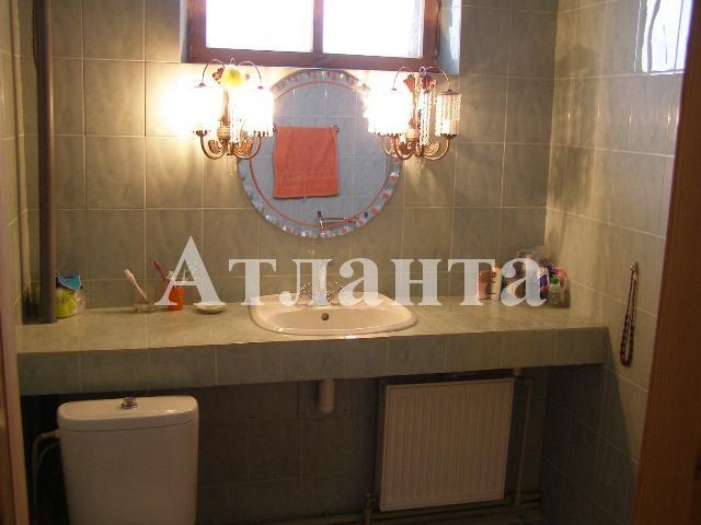 Продается дом на ул. Парусная — 90 000 у.е. (фото №12)