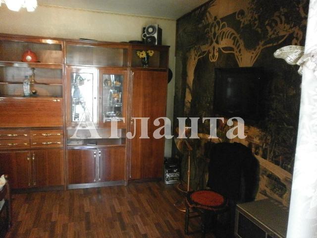 Продается дом на ул. Солнечная — 40 000 у.е. (фото №2)