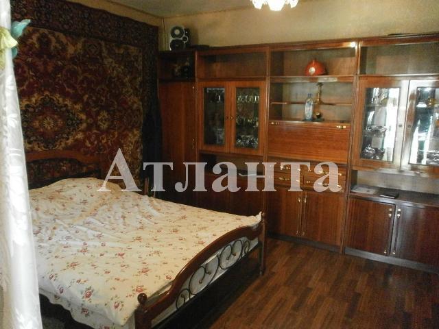 Продается дом на ул. Солнечная — 40 000 у.е. (фото №3)