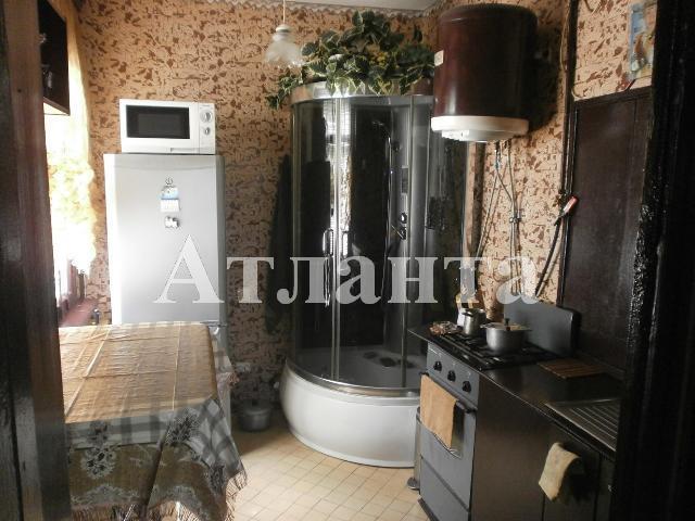Продается дом на ул. Солнечная — 40 000 у.е. (фото №4)