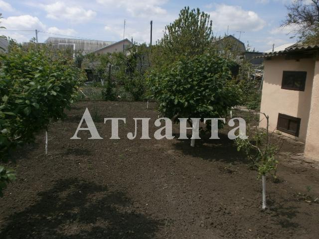Продается дом на ул. Солнечная — 40 000 у.е. (фото №7)