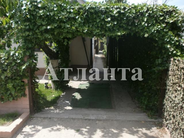 Продается дом на ул. Солнечная — 40 000 у.е. (фото №8)