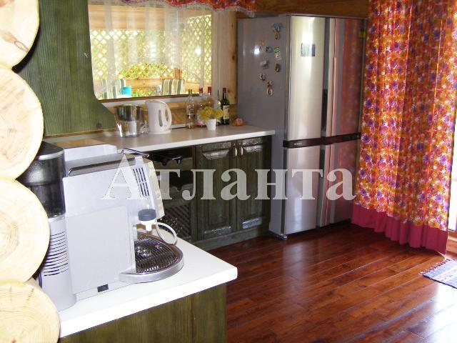 Продается дом на ул. Солнечная — 330 000 у.е.