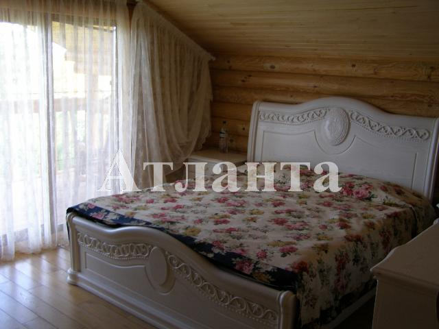 Продается дом на ул. Солнечная — 330 000 у.е. (фото №2)
