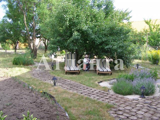 Продается дом на ул. Солнечная — 330 000 у.е. (фото №3)