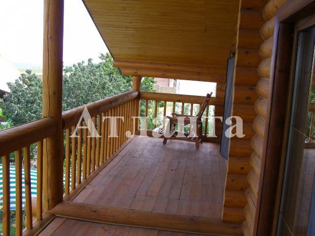 Продается дом на ул. Солнечная — 330 000 у.е. (фото №6)