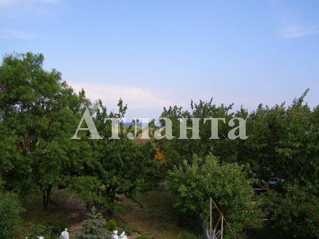 Продается дом на ул. Солнечная — 330 000 у.е. (фото №8)