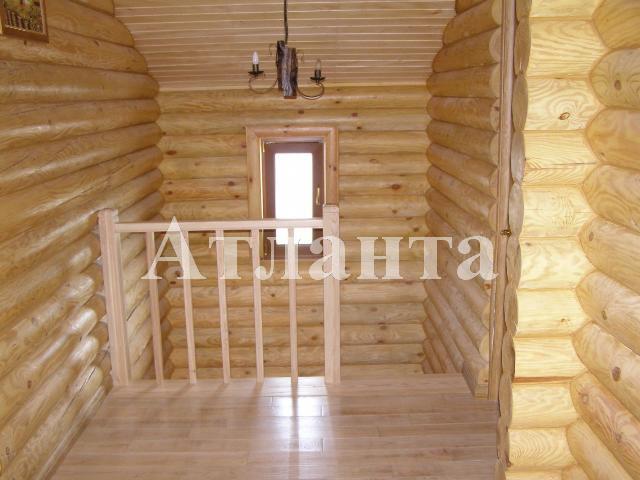 Продается дом на ул. Солнечная — 330 000 у.е. (фото №9)