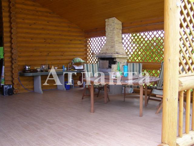 Продается дом на ул. Солнечная — 330 000 у.е. (фото №10)
